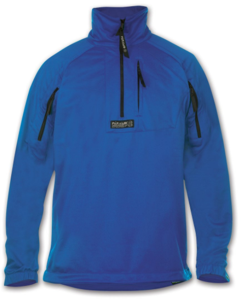Paramo Mountain Vent Pull-On