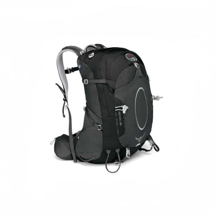 Osprey – Atmos 35 Backpack 1