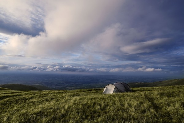 Best Gifts For Campers Reviewed GearWeAre