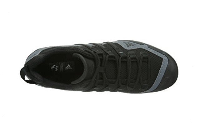 Adidas Terrex Swift Solo Outdoor Shoe