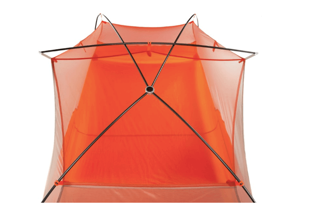 Big Agnes Copper Spur HV UL2 Reviewed 2018
