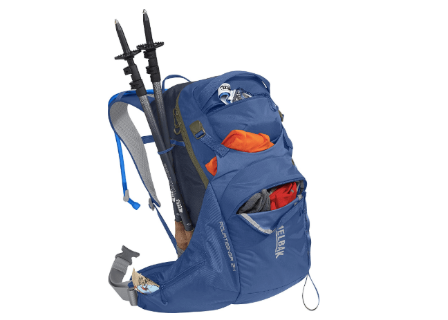 Camelbak Fourteener 24 Reviewed 2018