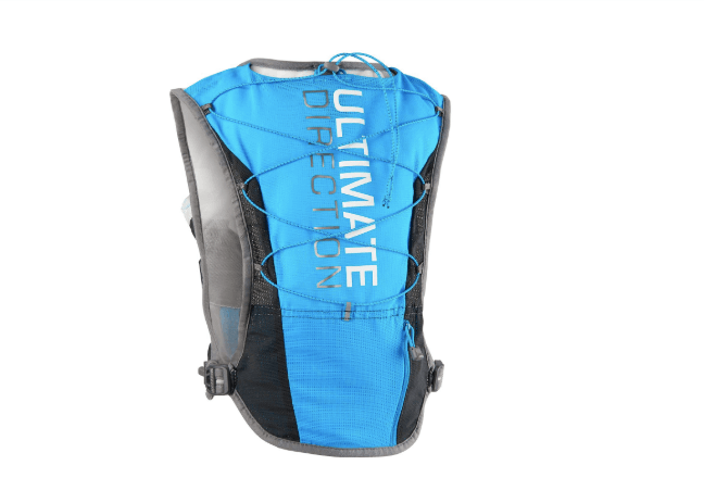 Ultimate Direction SJ Ultra Vest 3.0 Reviewed 2018 GearWeAre