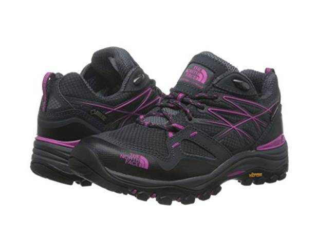 The North Face Hedgehog Fastpack GTX Reviewed 2018 GearWeAre