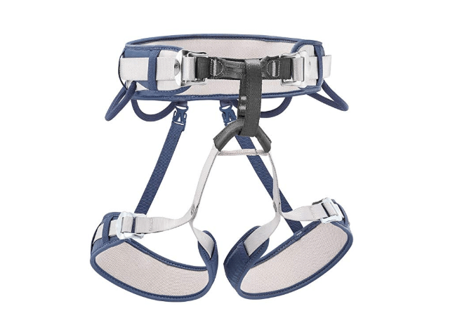 Petzl Corax Harness Reviewed 2019 GearWeAre