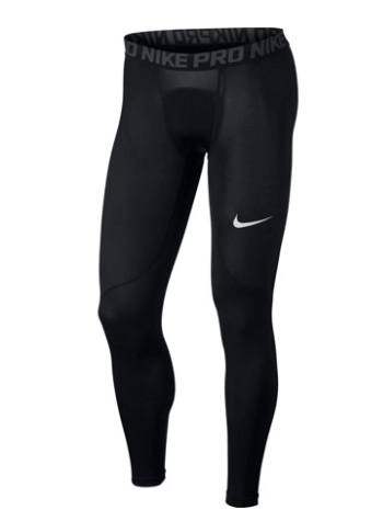 Nike Pro Training Tights Reviewed 2019 GearWeAre