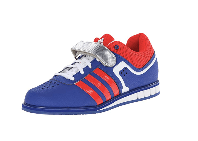 Adidas Powerlift 2.0 Shoes Reviewed 2019 GearWeAre