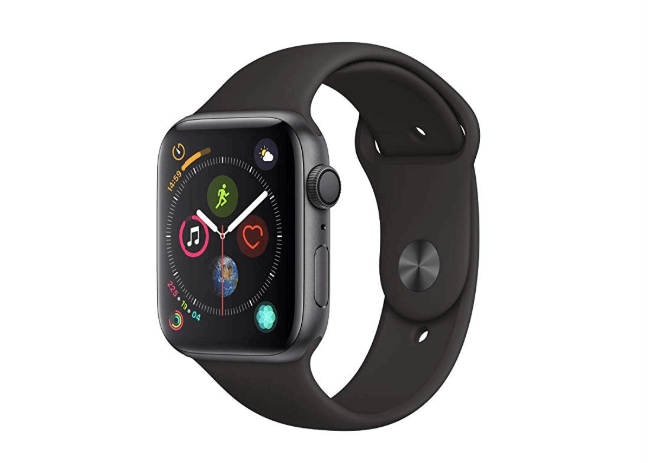 Apple Watch Series 4 Reviewed 2019 GearWeAre
