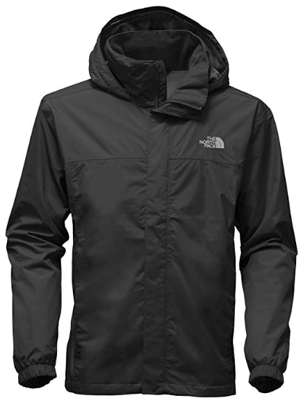 The North Face Resolve 2