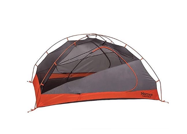 Marmot Tungsten 2-Person Backpacking Tent Reviewed 2019 GearWeAre