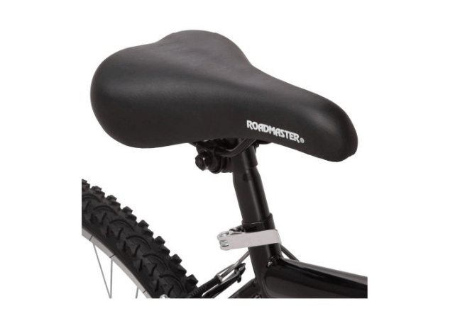 Roadmaster Granite Peak Reviewed 2019 GearWeAre