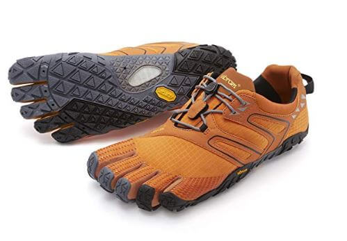 Vibram V-Trail Shoes Reviewed 2019 GearWeAre