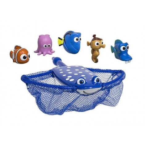 SwimWays Finding Dory Game