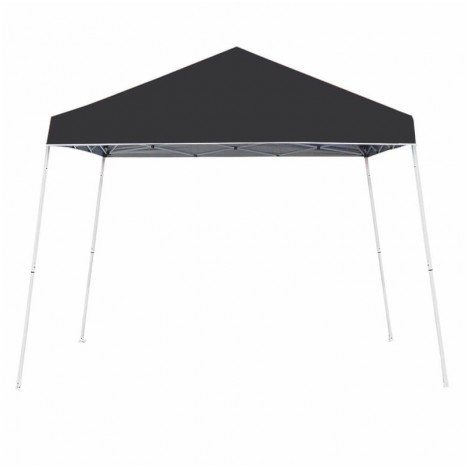 Z-Shade Canopy Tent