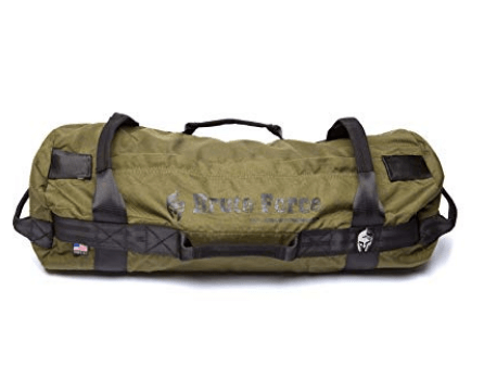 Brute Force Sandbags Reviewed GearWeAre