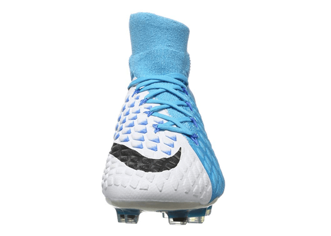 Nike Hypervenom Phantom 3 Reviewed 2019 GearWeAre