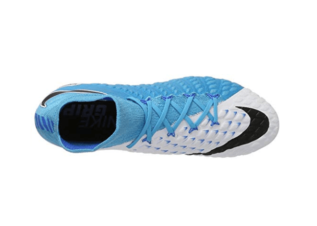 Nike Hypervenom Phantom III DF Reviewed 2019 GearWeAre