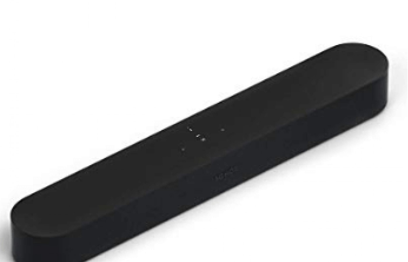 Sonos Beam Reviewed GearWeAre