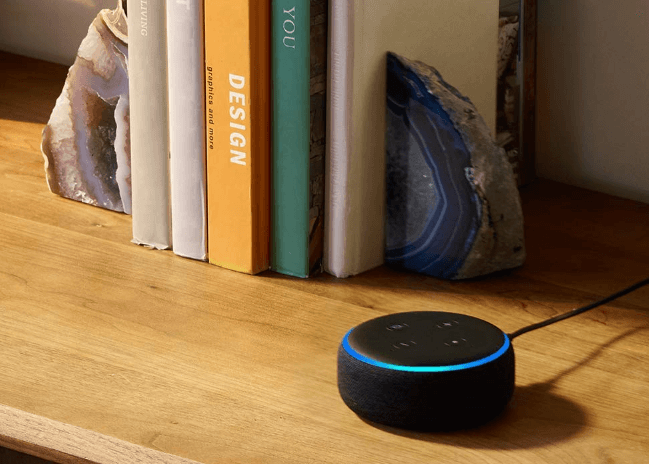 Echo Dot Reviewed in 2019 GearWeAre