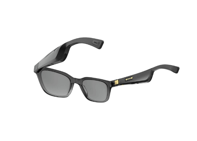 Bose Audio Sunglasses Reviewed GearWeAre