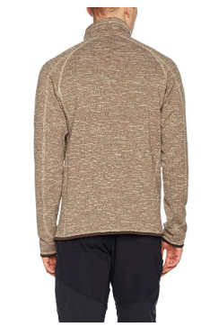 Patagonia Better Sweater Reviewed GearWeAre