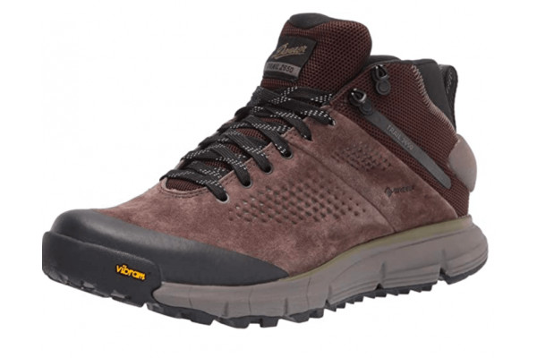 Danner Trail 2650 Mid Gore-Tex Hiking Boot