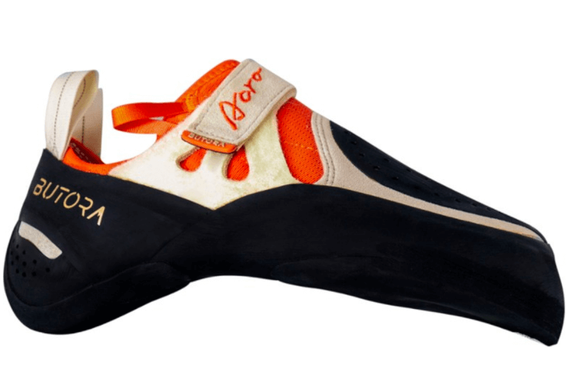 Butora Acro Wide Fit Climbing Shoes