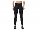 2XU Women's Mid-Rise Compression Tights Reviewed 2019 GearWeAre