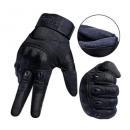 FREETOO Tactical Gloves Army Military Police Outdoor Gloves for Men