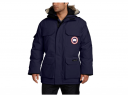 Canada Goose Expedition Parka Reviewed 2018 GearWeAre