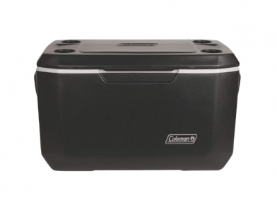Coleman Xtreme Cooler Reviewed 2019 GearWeAre