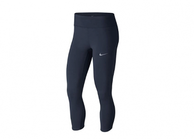 Nike Epix Lux Reviewed for comfort and durability in 2019 GearWeAre