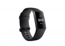 Fitbit Charge 3 Fitness Activity Tracker Reviewed 2019 GearWeAre