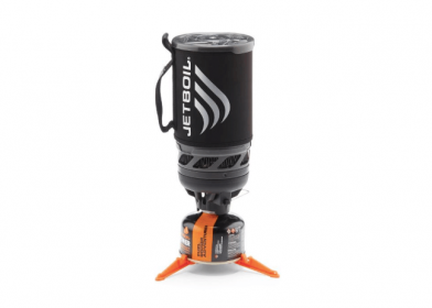 Jetboil Flash Cooking System Reviewed 2019 GearWeAre
