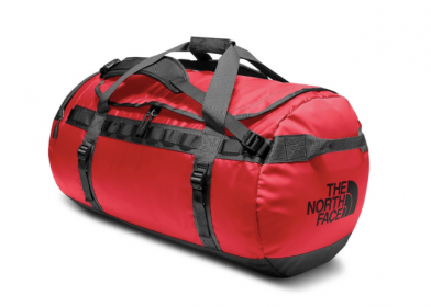 North Face Base Camp Duffel Reviewed 2019 GearWeAre