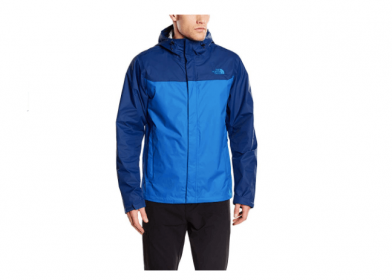 North Face Venture Jacket Reviewed GearWeAre