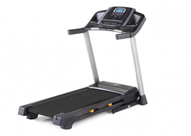 NordicTrack T 6.5 S Treadmill Reviewed 2019 GearWeAre