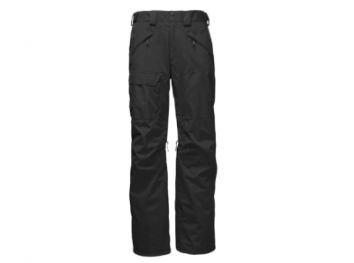 The North Face Freedom Insulated Pant Reviewed 2018 GearWeAre