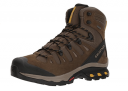 Salomon Quest 4D 3 GTX Backpacking Boots