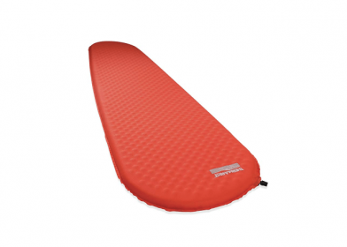 Therm-a-Rest Prolite Plus Reviewed 2019 GearWeAre