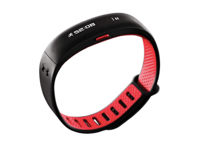 Under Armour UA Band Reviewed 2019 GearWeAre