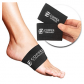 Copper Compression Support Sleeves