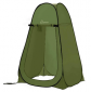 WolfWise Pop-Up Tent