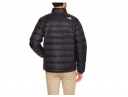 The North Face Aconcagua Jacket Reviewed 2019 GearWeAre