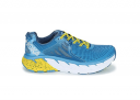 Hoka One One Gaviota Reviewed 2019 GearWeAre