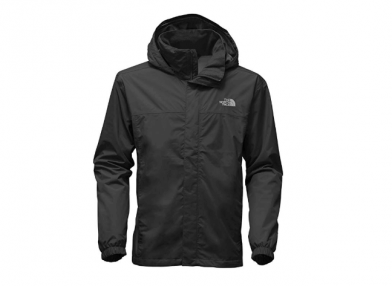 The North Face Resolve 2 Reviewed 2019 GearWeAre
