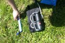 Lifestraw Personal Water Filter Tested & Reviewed 2020