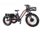 ADDMOTOR MOTAN TRICYCLE