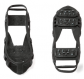 STABILicers Ice Cleats