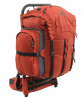 ALPS Mountaineering Red Rock